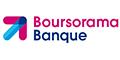 L'offre de bourse Boursorama