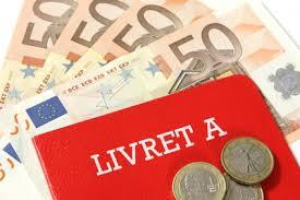 fiscalité livret épargne