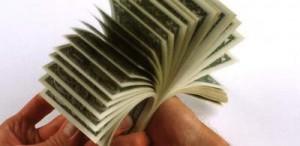 placer son argent