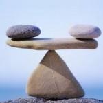 comparatif bourse assurance vie