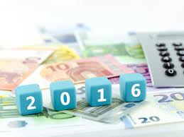 épargner en 2016