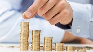 disparité capacité épargne