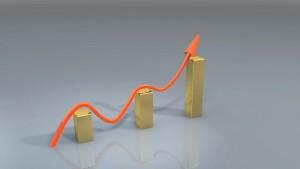 assurance vie Bourse Direct tarifs
