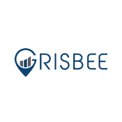 Grisbee