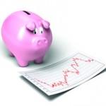 unités de compte ou fonds euros