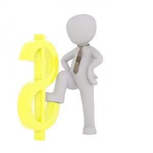 Bourse ING Direct tarifs