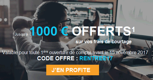 BourseDirect_1000eurosCourtageOfferts