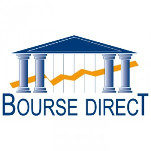 assurance vie Bourse Direct