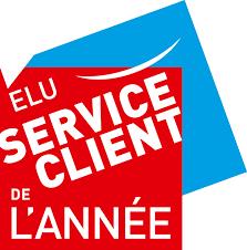 Bourse Direct Service Client