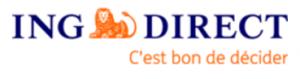 Bourse ING Direct