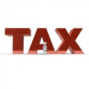 fiscalité épargne 2018 flat tax